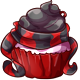 Gothiccupcake2