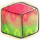 Native-fairy-cube