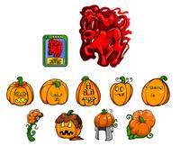 PumpkinHunt2008