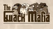 https://www.marapets.com/quackmafia