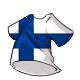 Shirt Finland