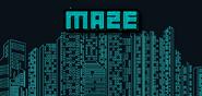 https://www.marapets.com/maze