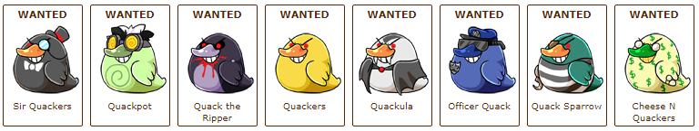 QuackMafia