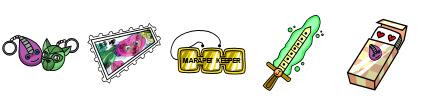 MarapetKeeperBonusPrizes