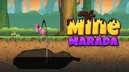 https://www.marapets.com/mine