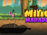 Mine Marada