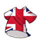 Shirt UK
