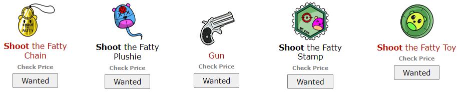 ShootTheFattyPrizes