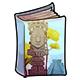 Book runerescue
