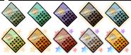 Scratchcards (1)