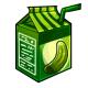 CartonDrink Pickle2