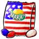 American Potato Chips