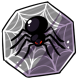 SpidersWebStamp