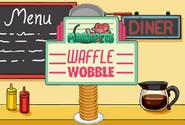 https://www.marapets.com/waffle