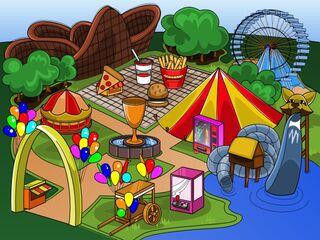 Slaterpark2