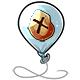 Balloon runerescue