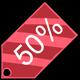 Offer50