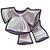 Costume Silver