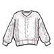 Tops-comfyknitsweater