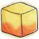 King-baspinar-cube