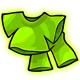 Costume Radioactive