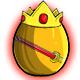 Glowingegg king