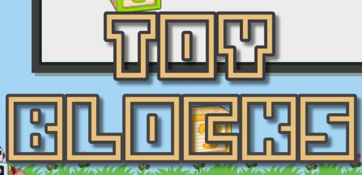 ToyBlocks (1)