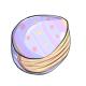 1000 easter egg recipes