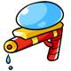 WaterPistol5000