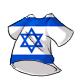 Shirt Israel