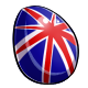 1 british