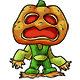 Pumpkinmini01