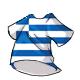 Shirt Greece