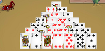 Solitaire3