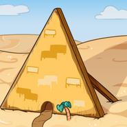 https://www.marapets.com/pyramid3