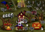 WoodsOriginalmap2005