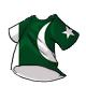 Shirt Pakistan