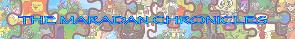 MaradanChroniclesBanner(test)