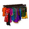 File:Clothingrack.png