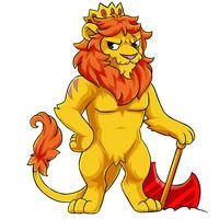 KingBaspinar