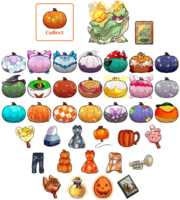 PumpkinHunt2019