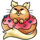 Puffnut
