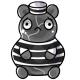 PrisonRyan