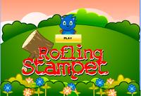 Rofling Stamper