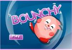 Bounchy