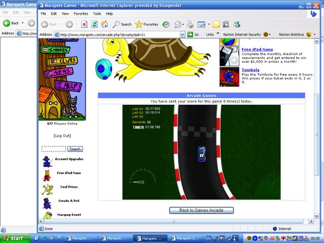 File:GamesSpeedRacer1.png