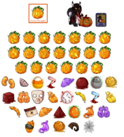 PumpkinHunt2014