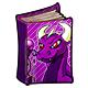 Book queeneleka