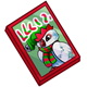 The Elf That Saved Christmas