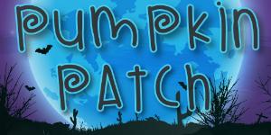 News pumpkinpatch2